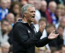 Video: Wigan Athletic vs Manchester United