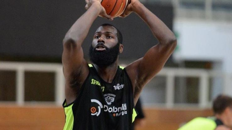 julian wright,nba,ncaa,euroleague,dolomiti,lega