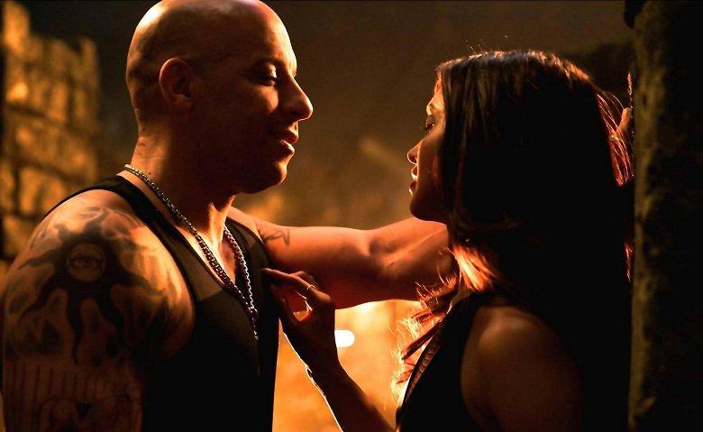 xXx: The Return of Xander Cage Trailer Tease 1