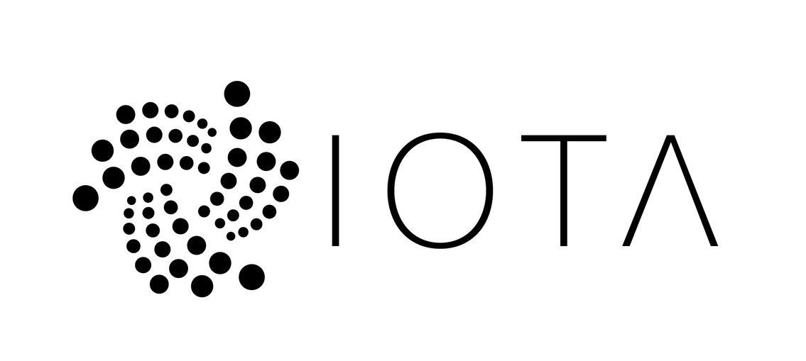 IOTA Foundation, Big Deal and #Exchange update  … #IOTA #InternetOfThings #blockchain #IoT