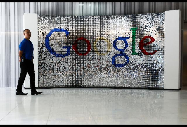 Here's Why Google Is Open-Sourcing Some Of Its Most Important Technology - Forbes  #ai