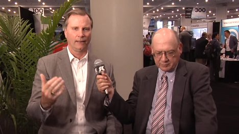 App Development with @CollabNet | @CloudExpo #BigData #IoT #DevOps   #iot #internetofthings