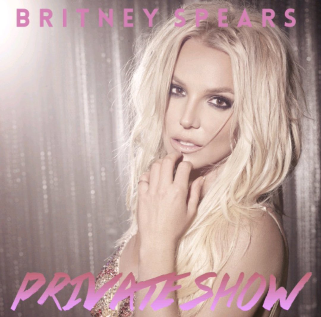 Britney spears private show lyrics latest news explorer like us on facebook follow us on twitter subscribe to our youtube channel or add us to your circle on google to keep yourself updated on all the latest stopboris Gallery