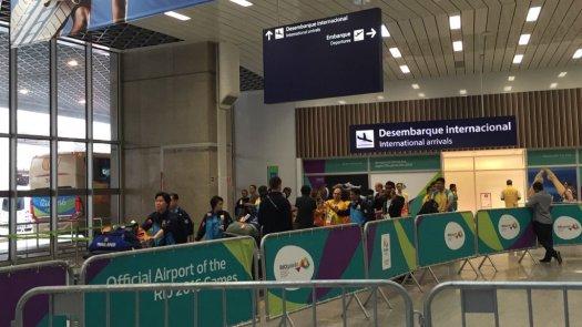 Tour Operator Thailand
