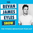 Bevan James Eyles podcast
