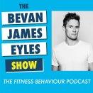 Bevan James Eyles podcast