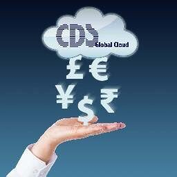 Announcing @CDSGlobalCloud to Exhibit in Silicon Valley ▸   #IoT #IaaS #Storage #DataCenter