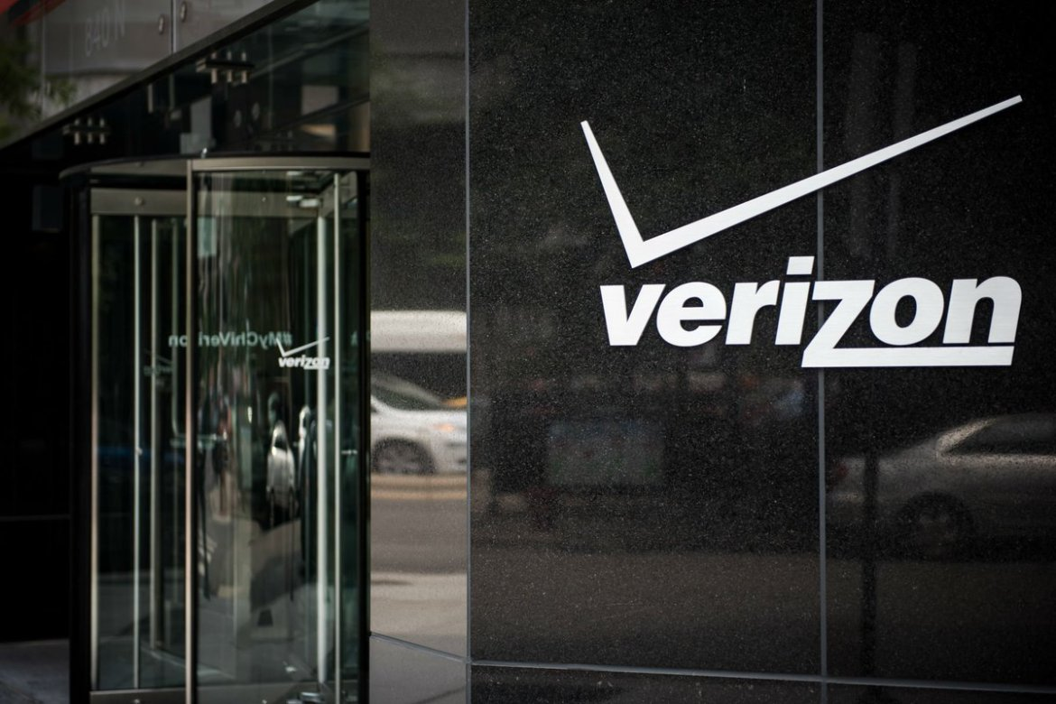 Verizon is spending $4.8 billion for Yahoo's Internet business. What might it buy next?