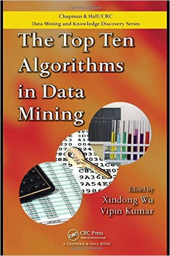 Top 10 [or Top 55] #MachineLearning Algorithms:  #abdsc #BigData #DataScience #DataMining