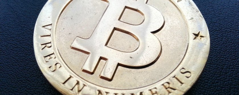 Bitcoin is not currency, according to Jewish law: