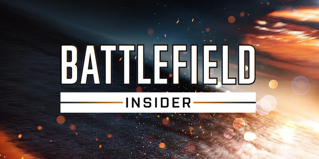 Battlefield 1 Gamescom 2016 Trailer 5