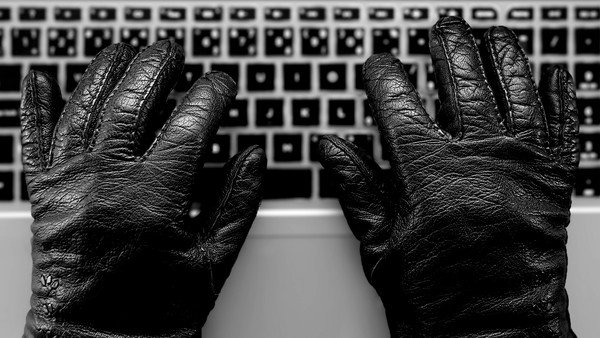 Who's really behind that Nigerian email scam: A criminal syndicate stealing about $5m a year