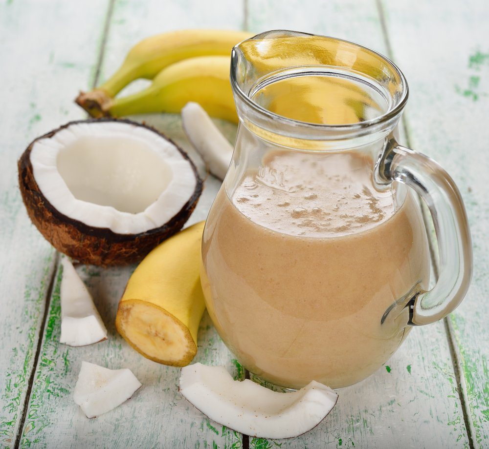 New = How To Make The Tropical At Home - �