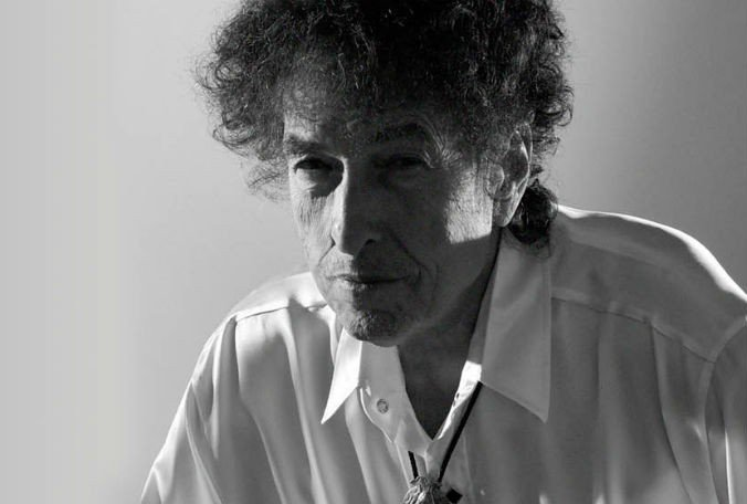 Bob Dylan brings tour to Clearwater, Orlando in November