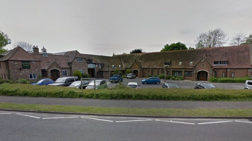 Inspection finds GP surgery put patients 'at risk of harm'