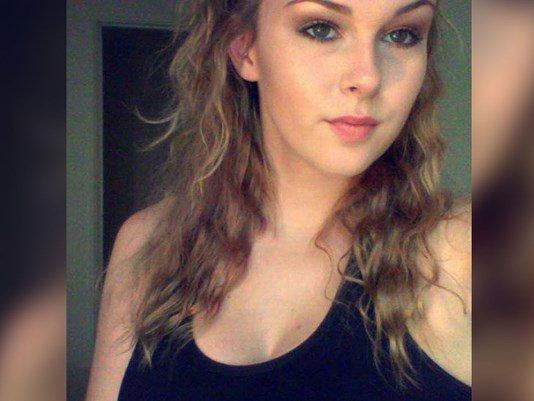 #MISSING: Marlin Fuller, 17. Last seen on Aug. 6 in #Pasco.