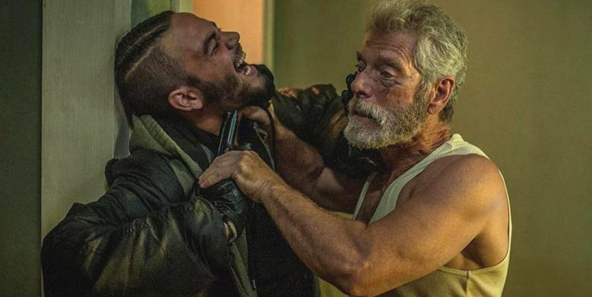 Don't Breathe Red Band Trailer Revealed 1