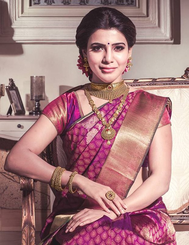 Image result for Samantha latest twitter pics