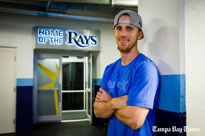 Rays to recall Matt Duffy on Friday.  #Rays @Raysbaseball @mm_duffy #Giants