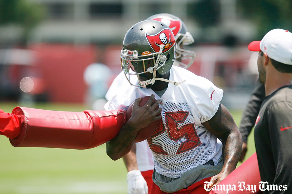 Five things to watch in #Bucs preseason opener at Eagles.  #Buccaneers #TBvsPHI @TBBuccaneers