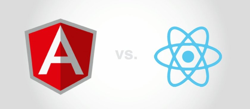 Which is More Popular: #angularjs or #reactjs ?:  - by @AliyahChoudhry via:@allaboutwebbiz
