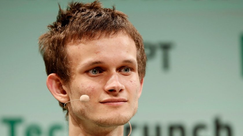 How a $64M hack changed the fate of #ethereum, Bitcoins closest competitor #blockchain