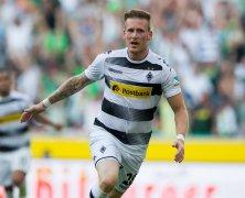 Video: Borussia M gladbach vs Bayer Leverkusen
