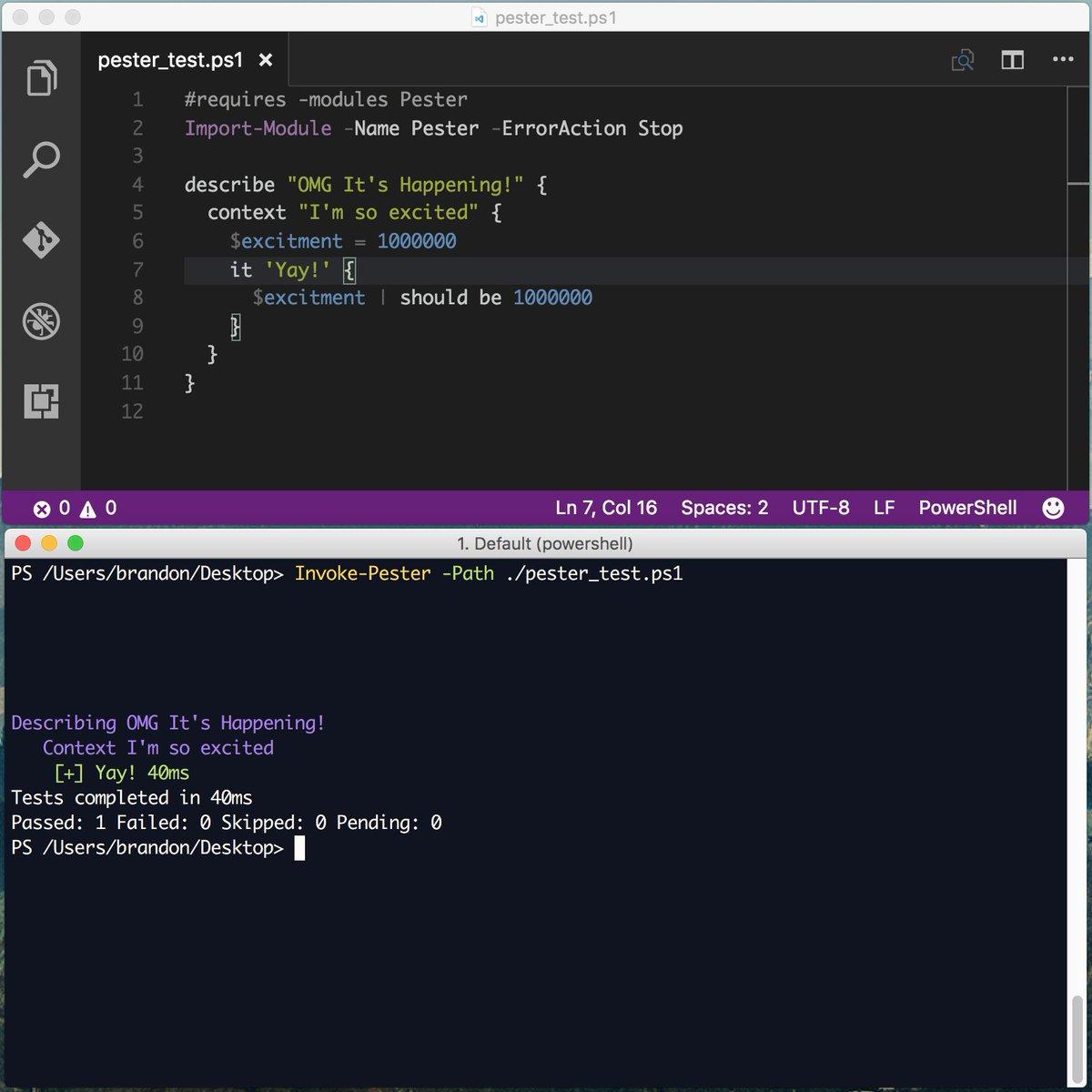 resume generator github resume builder github latex templates on