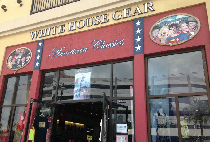 .@ChannelsideTPA's @whgtampa closing after 11 years #Tampa #business  @AmyMariani