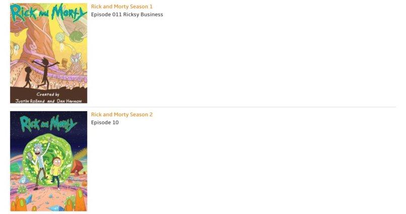 Rick And Morty Season 3 Episode 4 Watch Online Kisscartoon