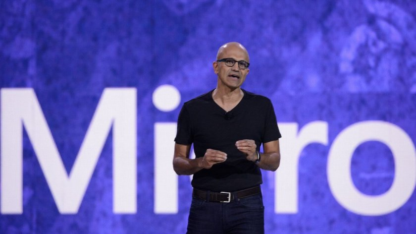 #Microsoft is buying #AI #startup, This one automatically schedules #meetings  #collaboration