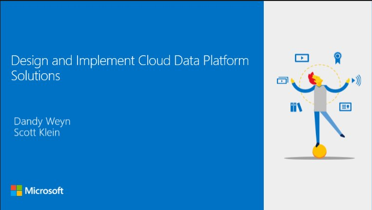 #BigData can drive us to our tipping point. Find out how cloud platform solutions can help: