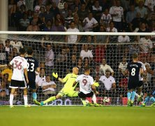 Video: Fulham vs Middlesbrough