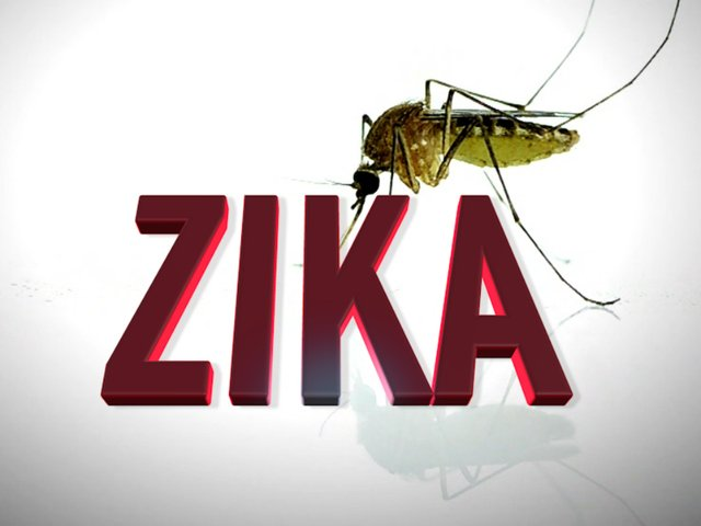 #BREAKING- 9 new cases of #ZikaVirus reported in Tampa Bay.  The breakdown here: