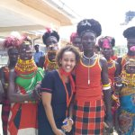 Travel: Turkana Tobongu Lore Festival Is A Must Visit For Cultural Tourists