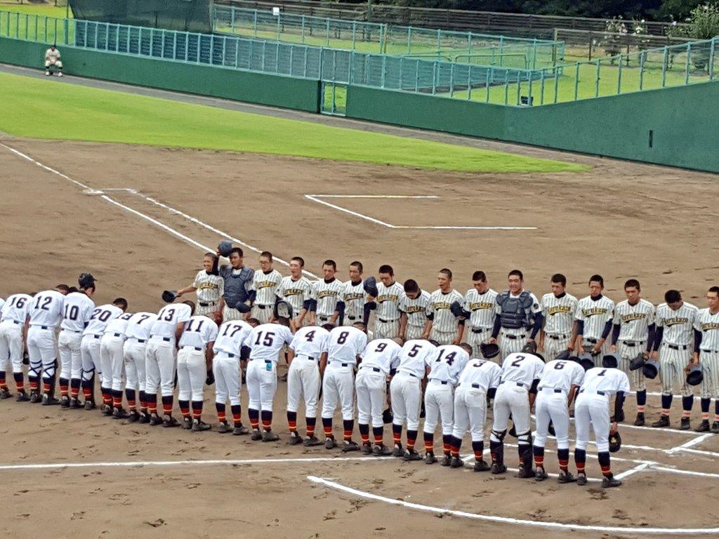 野球 青森 掲示板 teacup 県 高校