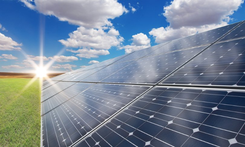 Join us & vote #Yeson4 tomorrow to promote #solar energy for FL #businesses: