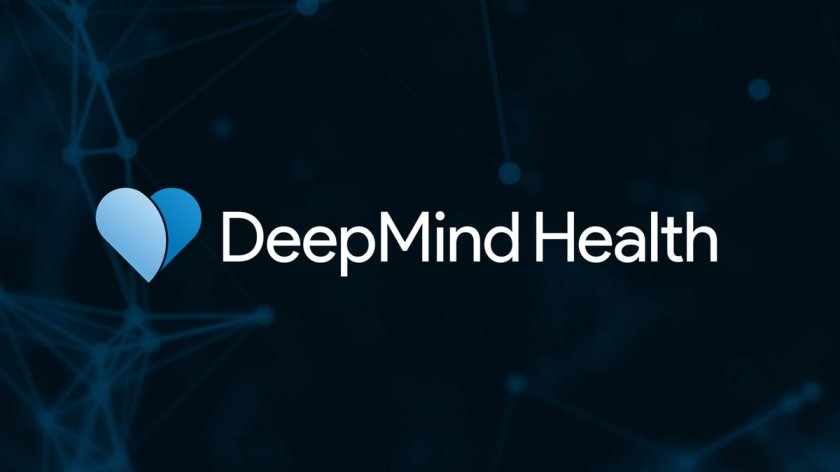 Google DeepMind wants to use machine learning to help treat certain cancers