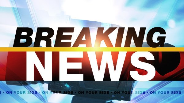 #BREAKING #TD9 Manatee Co schools to close tomorrow. More details here: