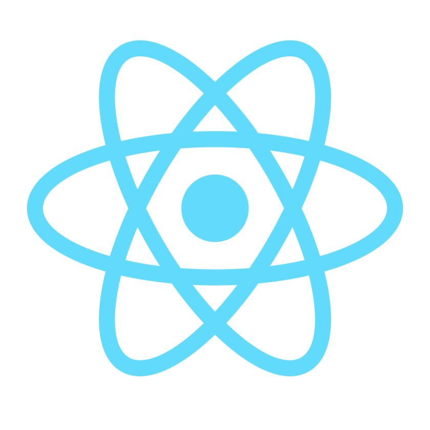 If you're a #ReactJS beginner, @dan_abramov suggests you follow these pros: