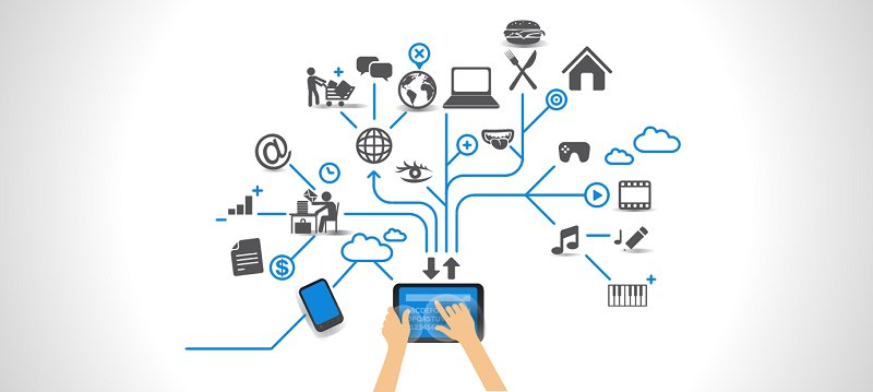 How #IoT will challenge the everyday customer experience @KnowTechie  #CX