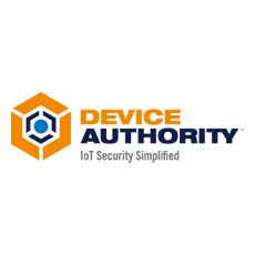 Device Authority announces new Keyscaler IoT security platform  #iot #cloud