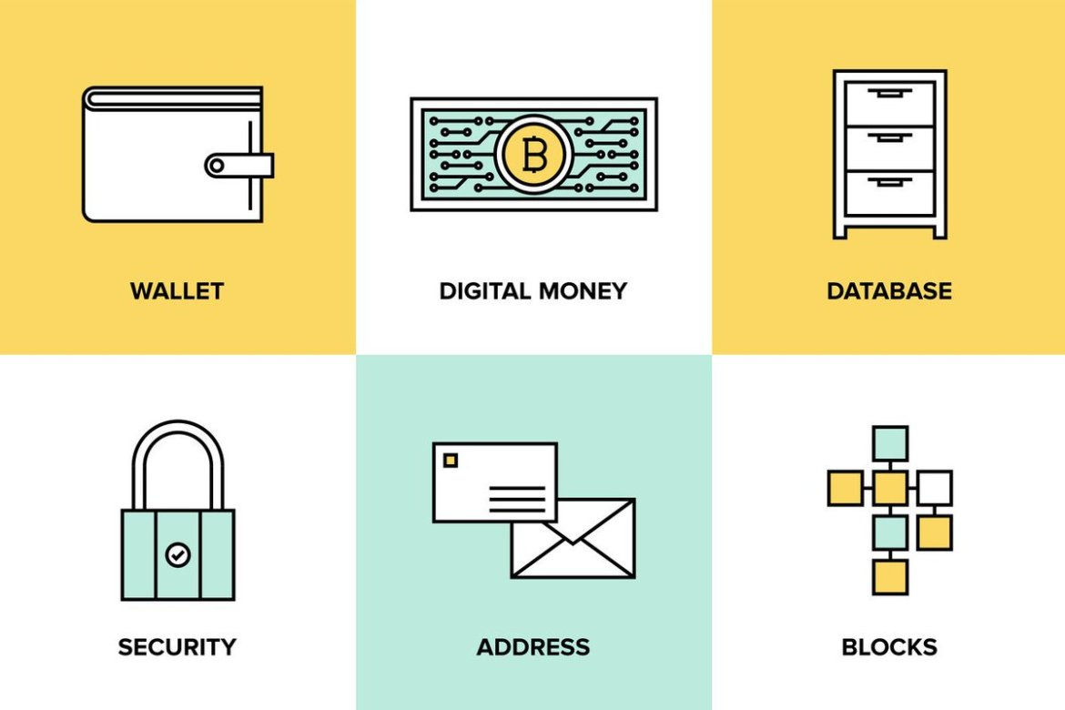 What #Blockchain Means for the Internet of Things  #IoT