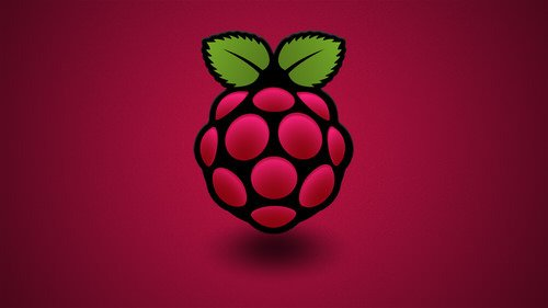 IoT and Raspberry Pi: Great things in small packages   #IoT #Tech