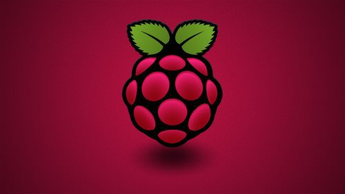 #IoT and #RaspberryPi: Great things in small packages