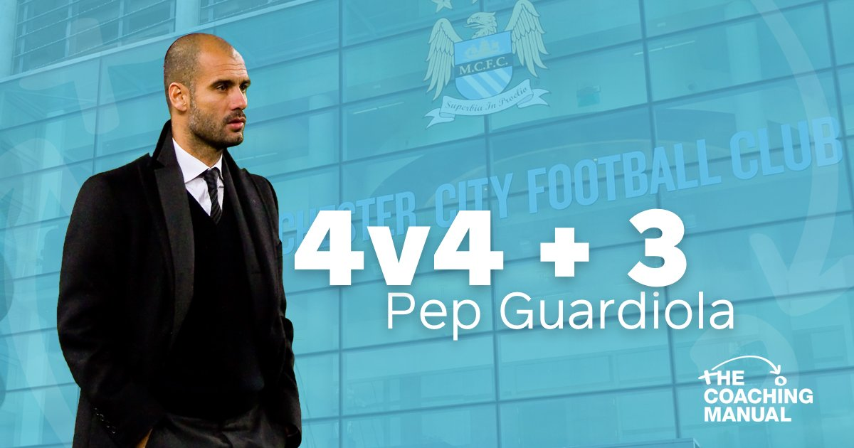 Image result for pep guardiola rondo
