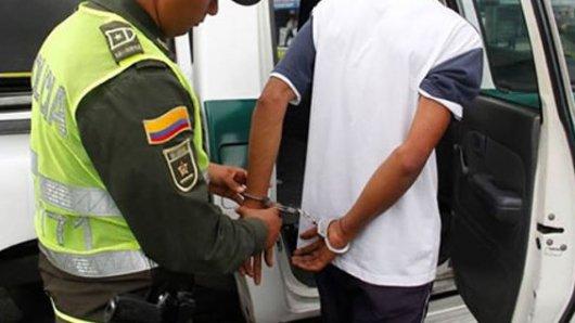 """Resultado de imagen para Encarcelan en Colombia a """"coyotes"""" asesinos de dos migrantes cubanos"""