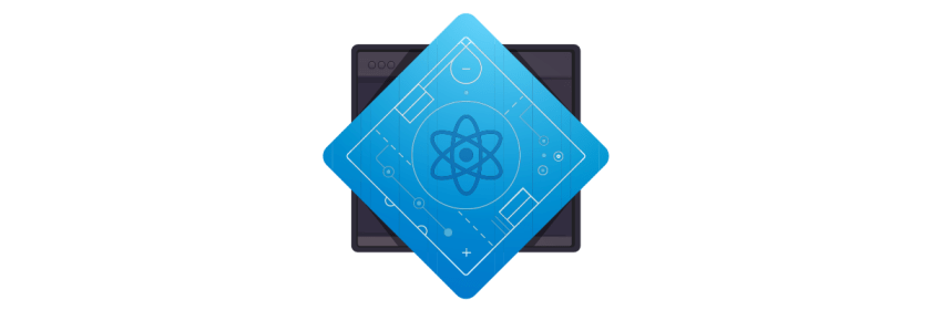 Building a React.js App: Component Validation with PropTypes by @tylermcginnis33  #React