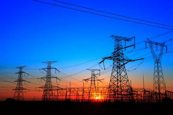 AT&T Labs unveils wireless broadband over power lines   #Tech #News #IoT #ATT