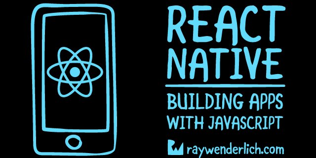 7 Reasons Behind Skyrocketing Popularity of #reactnative
